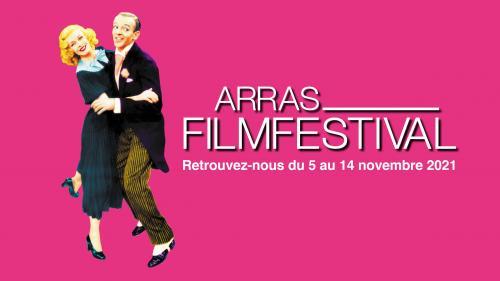 Arras Film Festival : Retour du plus grand festival de cinéma des Hauts-de-France