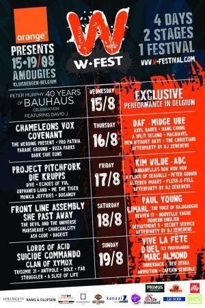 festival_visuel