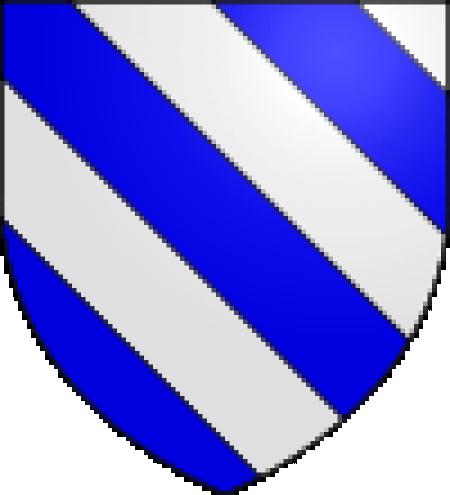 Wannehain