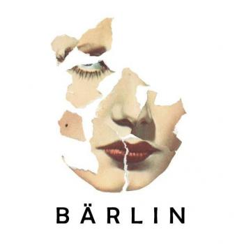 Le groupe lillois Bärlin dévoile son 3e album